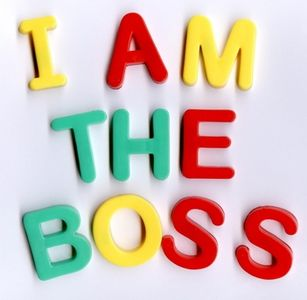 I-Am-the-BOSS