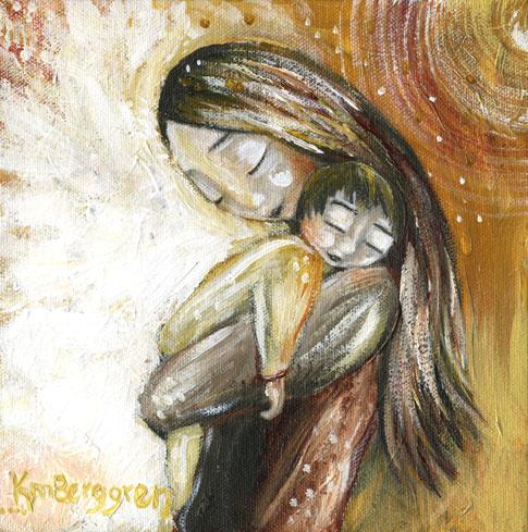 KmBerggren-SweetLove