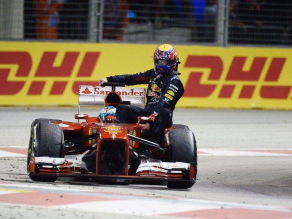 formula-1-grand-prix-singapore-mark-webber-red-bull-fernando-alonso-ferrari_3008015
