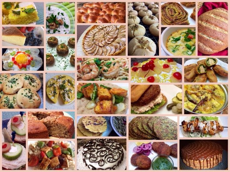 Source: www.Foodfellas4you.com