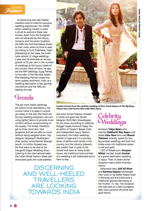 page3:wedding