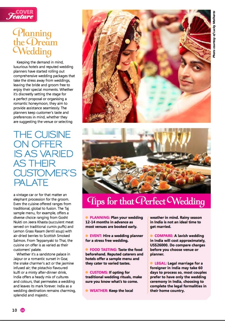 page6:wedding