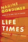 Life-Times-by-Nadine-Gordimer_image_lowres