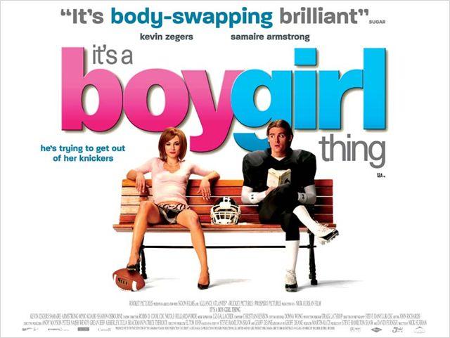 Pooja_boy+girl+thing+film