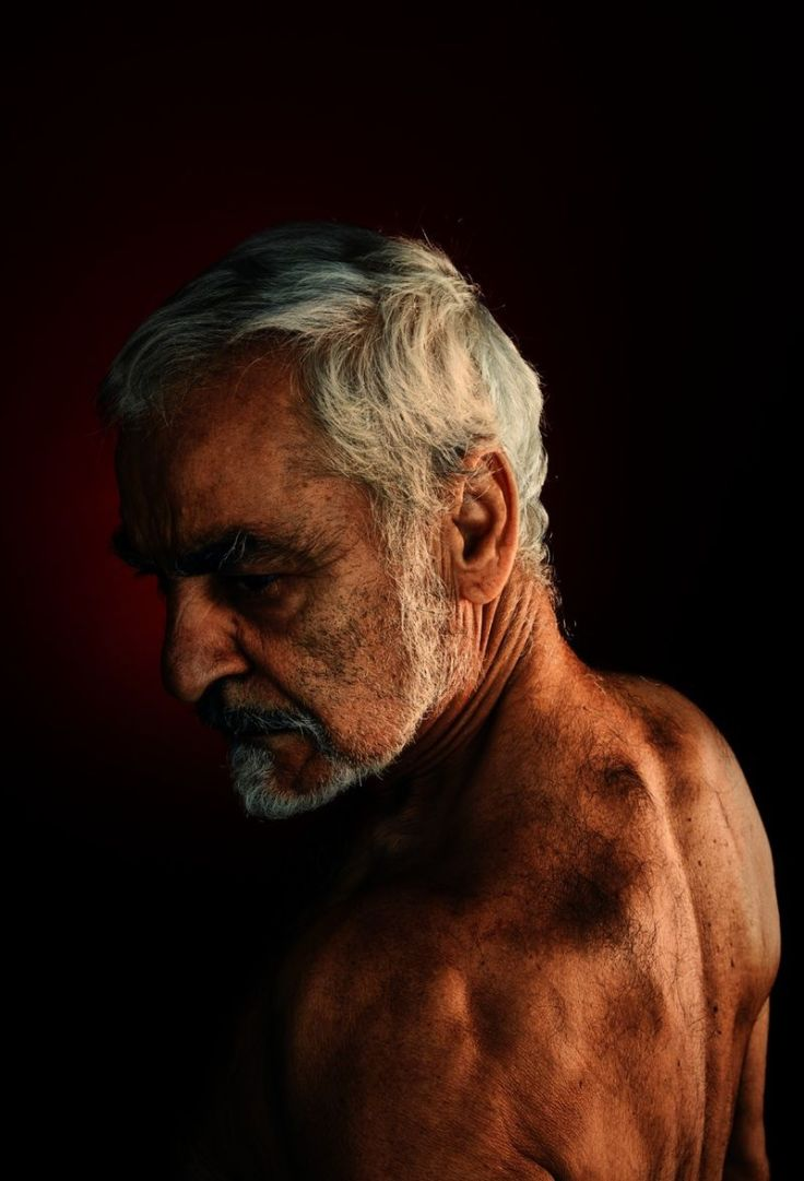 The Last Bull: A Life In Flamenco