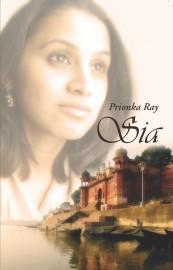 sia-prionka-ray-leadstart-publishing-buy-online