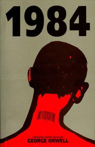1984orwell