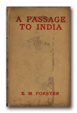 bookcover_a_passage_to_india