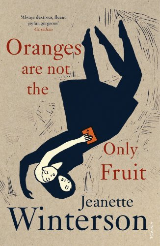 morgan_winterson_oranges