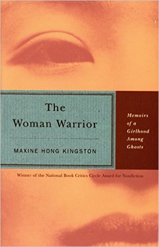 woman-warrior_1