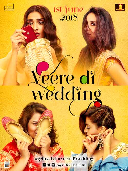 veere-di-wedding-poster.jpg